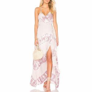 Young, Fabulous & Broke Lorelai Dress
